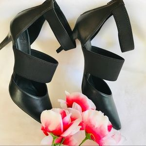 NWT Simply Vera Wang New York Women's High Heels